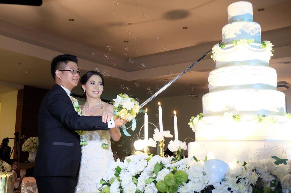 ห้องแต่งงาน